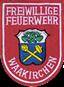 Freiwillige Feuerwehr Waakirchen e.V.